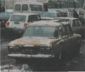 Moskvich2140
