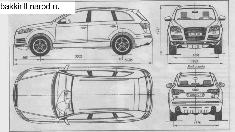 АВТОЭЛЕКТРОНИКА - Схемы электронных устройств для автомобиля.